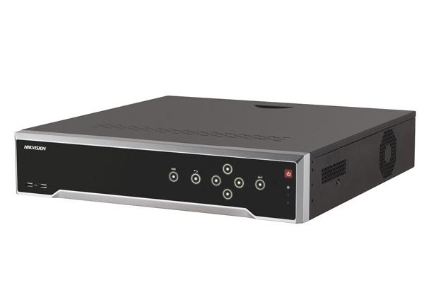 Đầu ghi hình camera IP HP-5604NI-PRO