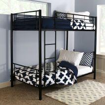giường tầng Giường tầng GT 2120