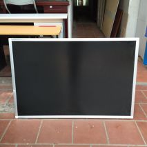 Bảng đen 50x70
