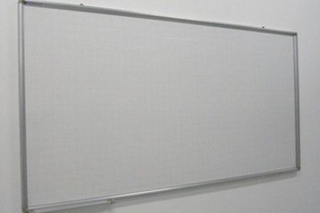 Bảng từ trắng 1m2x2m