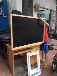 Bảng đen 80x1m2