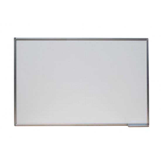 Bảng từ trắng KT500x750