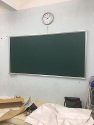 Bảng Từ xanh BTXHQ kích thước 1m2x1m8