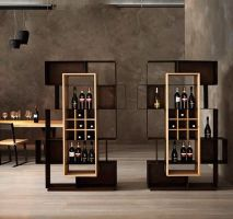 Tủ Rượu Napole97
