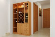 Tủ Rượu TR16H2