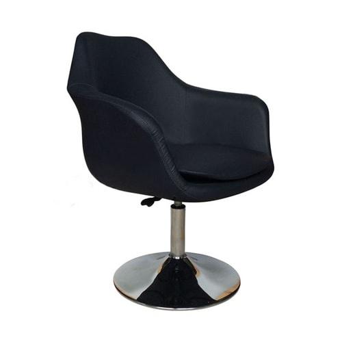 Ghế bar SB60