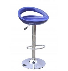 Ghế bar TL5080