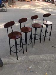 Ghế bar TLC H75