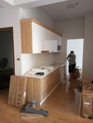 Tủ bếp TB50