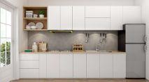Tủ Bếp TBT65