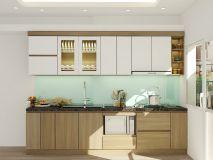 Tủ Bếp TBT66