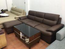 Sofa cao cấp SF240D