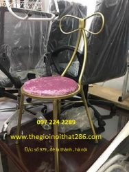 ghế nơ SNT05