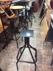 chân ghế , chân bàn xoay