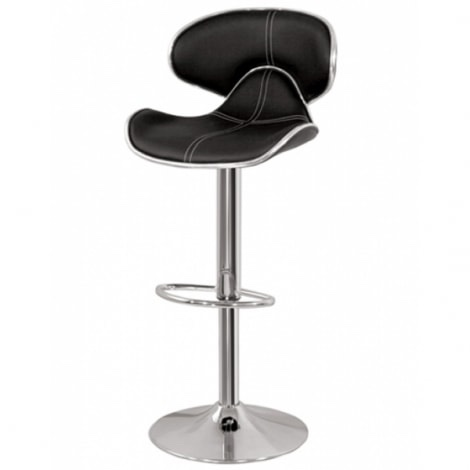 ghế bar GB01