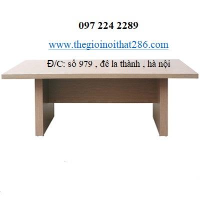 dbw1545964702