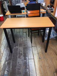 bàn BLV1260V