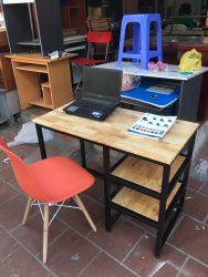 bàn BLV1050 có kệ