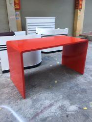 bàn quầy UD1