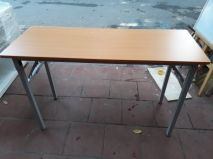 bàn làm việc BOV1260