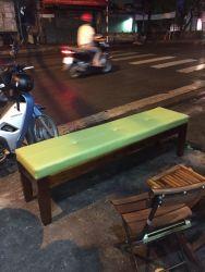 ghế băng sofa BSF01