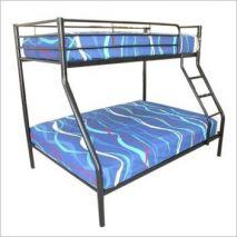 giường tầng sắt 1220L