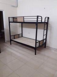 giường tầng GTS1020T
