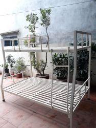 giường tầng sắt GTGS1219
