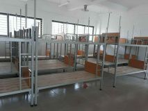 giường tầng sinh viên GTSV01