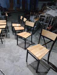 ghế mun liền GX1