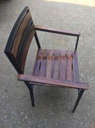 ghế coty 1