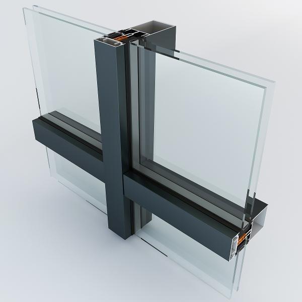ung dung cua nhom city aluminium trong xay dung