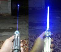 đèn laze laser 810 cao cấp 2000mw