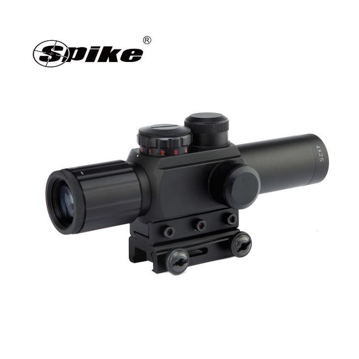 4x25-m6-short-ifle-scope-illuminated-rifle28400820719