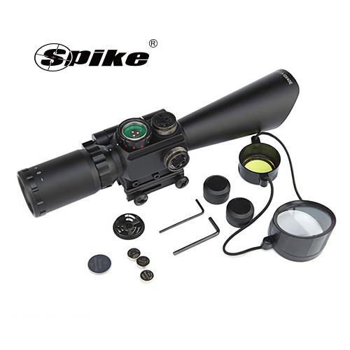 spike-3-5-10x40mm-compact-hunting-rifle-scope07449240239
