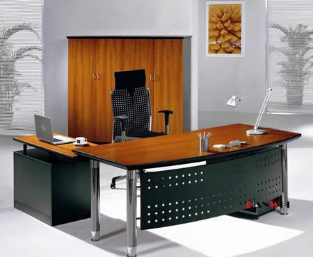 nội thất văn phòng tại Vinh