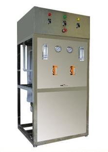 Máy lọc nước lợ PN-01 - 500 lít/giờ
