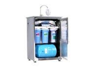 Máy lọc nước Ro (20 L/h)