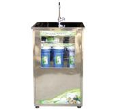 Máy lọc nước Ro (50 L/h)