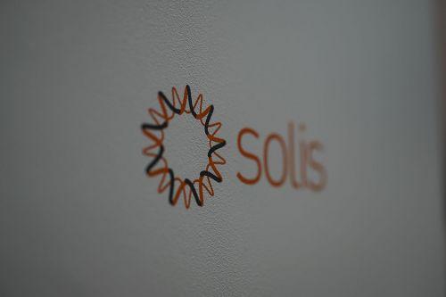 Ưu điểm của Inverter Solis 3 Pha 4G 5-20kw