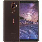 Nokia 7 Plus 4G/64Gb Nhập Khẩu Qua sử dụng Đẹp 99%