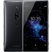 Sony Xperia XZ2 Premium | Nhập Khẩu |Qua sử dụng| Đẹp 99%|