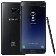 Samsung Galaxy NOTE FE| Nhập Khẩu |  Máy Đẹp qua sử dụng 99%|