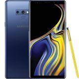 Samsung Galaxy NOTE 9| Phiên bản Quốc tế| Qua sử dụng 99% | Trả góp 0%
