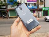 LG V30|Qua sử dụng| Nhập Khẩu| chọn lọc đẹp 99%