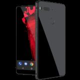 Essential Phone PH-1 Cấu hình khủng (RAM 4G/128GB) QUỐC TẾ| Nhập Khẩu EU /USA |qua sử dụng| Đẹp 99%|