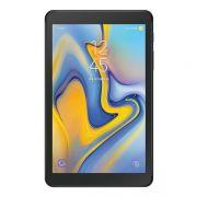 Samsung Galaxy Tab A (2019, 8.0, LTE) |Nhập Khẩu Dùng Sim 4G | Máy Đẹp Qua Sử Dụng 99%|