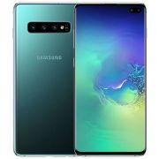 Samsung Galaxy S10 | Nhập Khẩu |  Máy Đẹp qua sử dụng 99%|