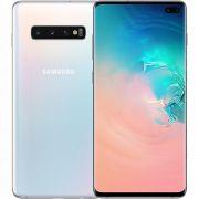 Samsung Galaxy S10+(S10 Plus)| Nhập Khẩu |  Máy Đẹp qua sử dụng 99%|