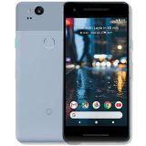 Google Pixel 2 |Bản Quốc Tế |  Máy Đẹp qua sử dụng 99%|